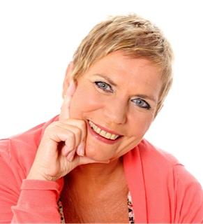 Eveline Kempenaar